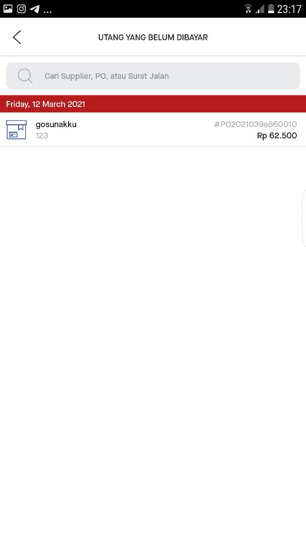 C:\Users\dany\Downloads\Compressed\F\Keuangan\Screenshot_20210313-231828.png