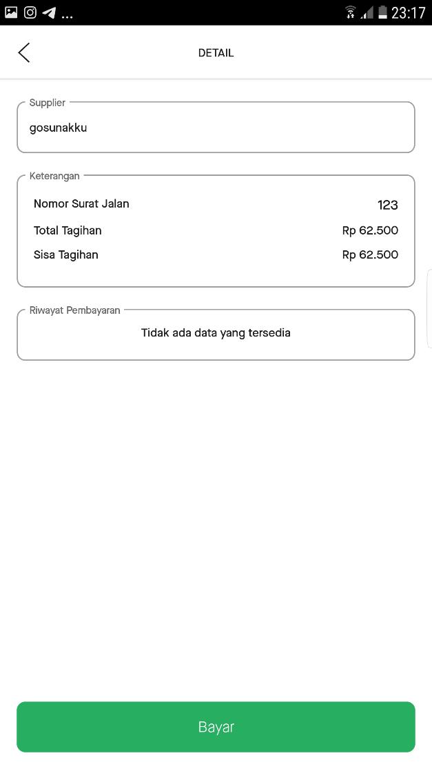 C:\Users\dany\Downloads\Compressed\F\Keuangan\Screenshot_20210313-231840.png