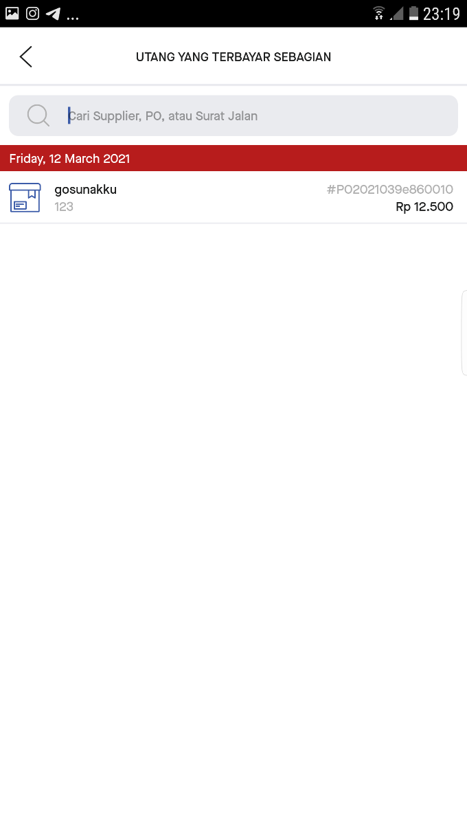 C:UsersdanyDownloadsCompressedFKeuanganScreenshot_20210313-231954.png