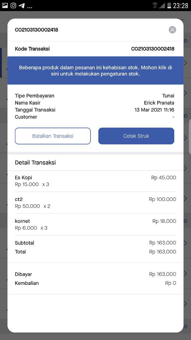 C:\Users\dany\Downloads\Compressed\F\Laporan riwayat transaksi danb retur\Screenshot_20210313-232811.png