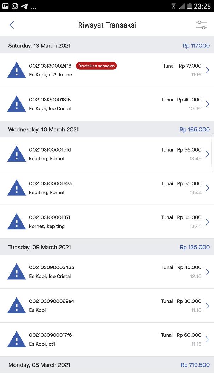 C:\Users\dany\Downloads\Compressed\F\Laporan riwayat transaksi danb retur\Screenshot_20210313-232835.png