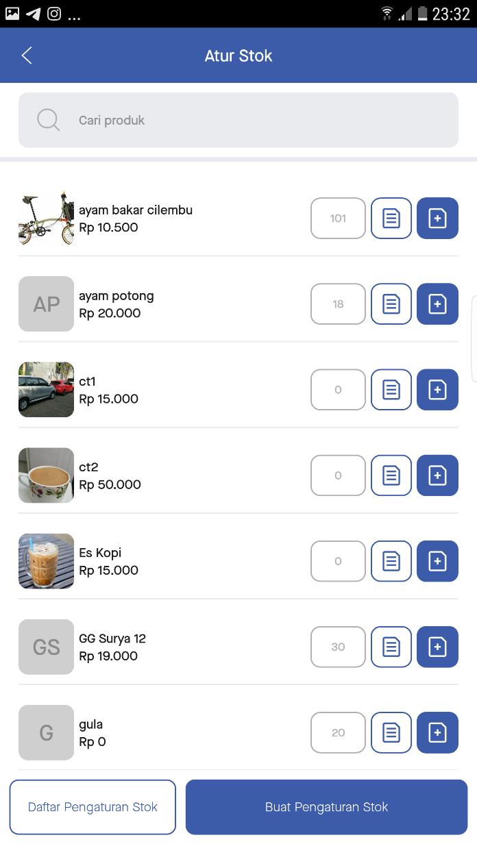 C:\Users\dany\Downloads\Compressed\F\Laporan stok\Screenshot_20210313-233236.png